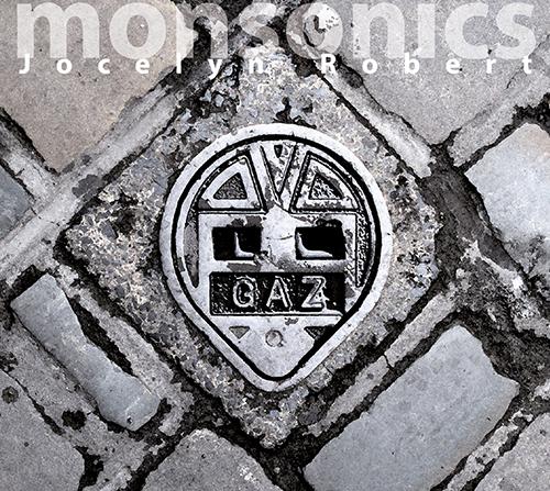 cover_monsonics
